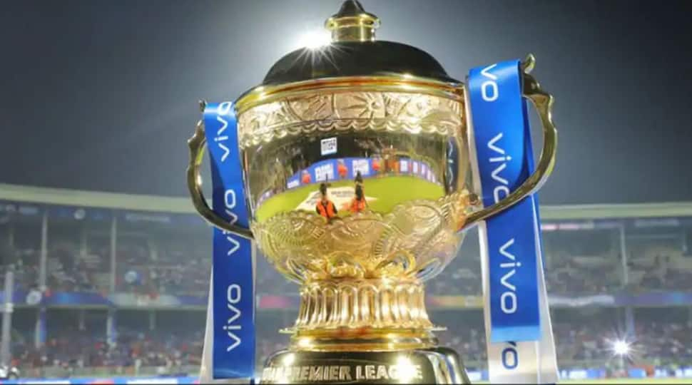 Hoping to get all government clearance soon for Indian Premier League 2020: BCCI official