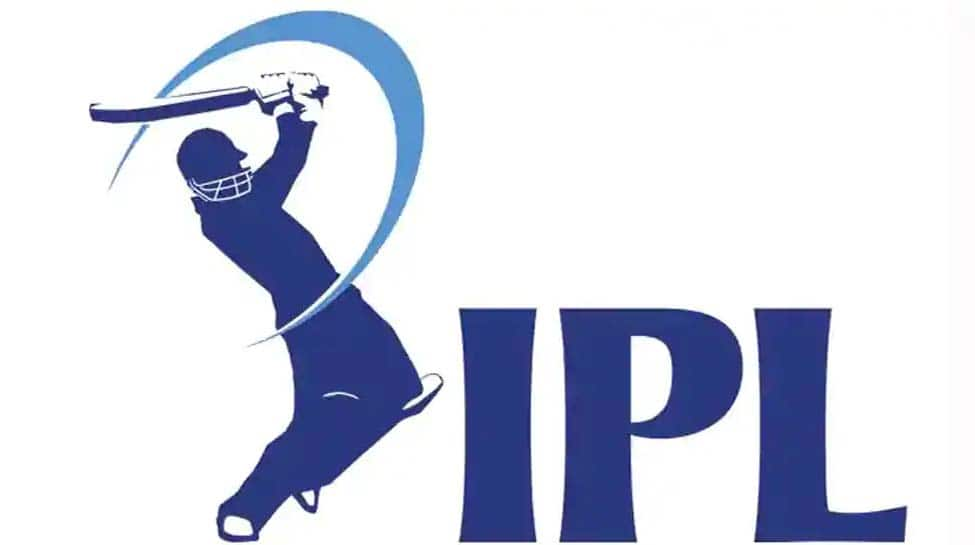 Three-team women's IPL to be proposed during Governing Council meet