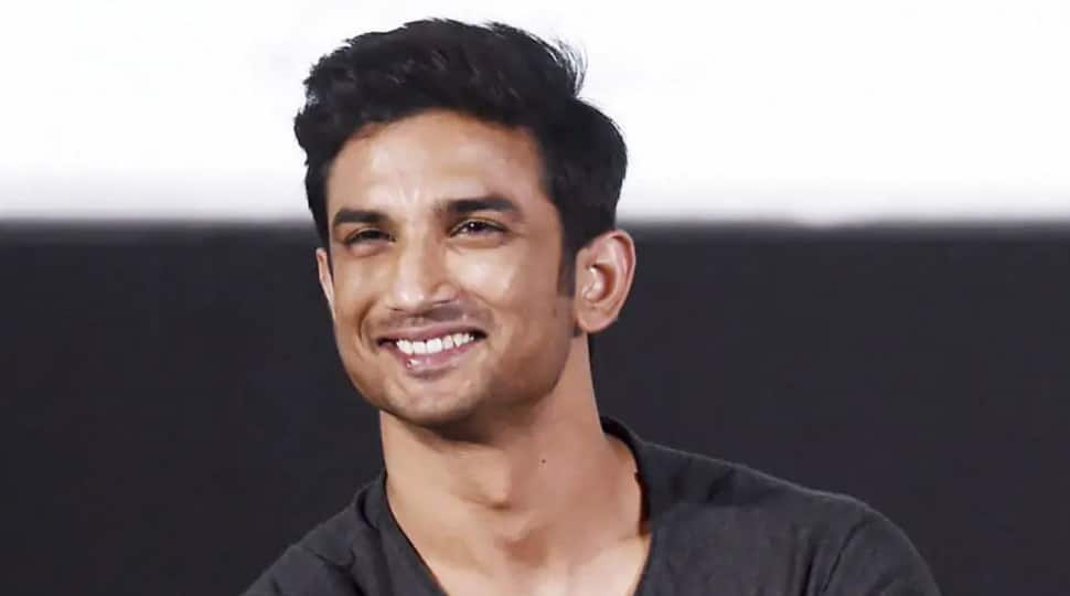 IPS officer Binay Tiwari probing Sushant Singh Rajput case not in quarantine but under 'house arrest', says Bihar police