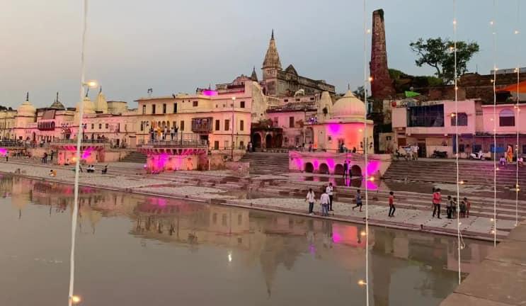 Ayodhya Ram temple, a symbol of Ram Rajya, will reshape India's present and future