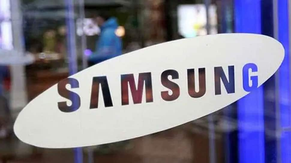 Samsung Galaxy Unpacked digital occasion: Samsung set to unveil 5 flagship gadgets right now