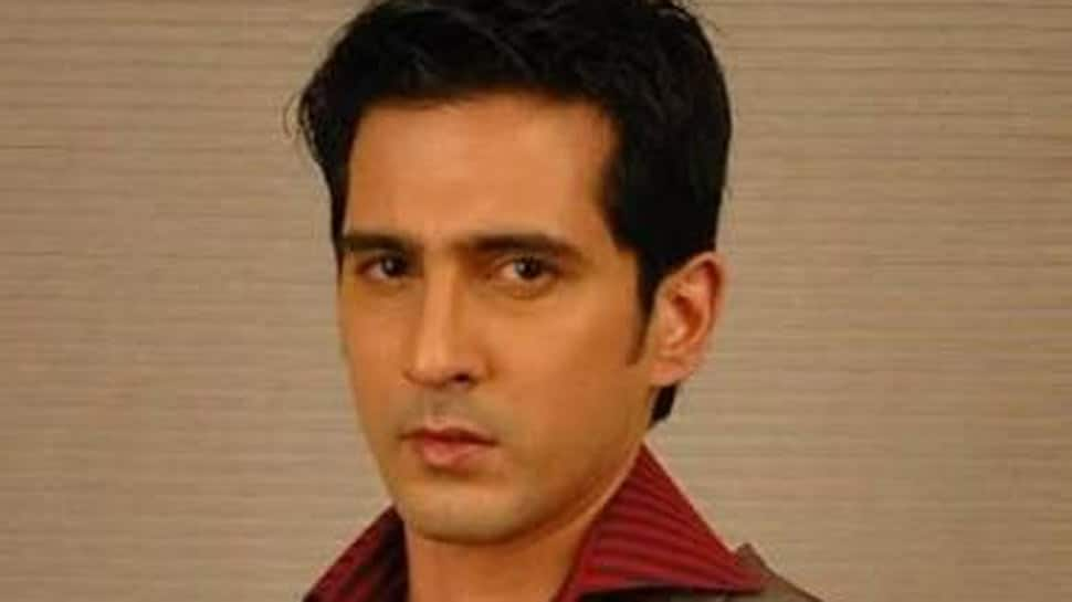 Ye Rishtey Hain Pyaar Ke TV actor Samir Sharma dies by suicide