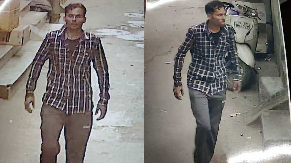 Delhi Police arrests man accused of raping, critically injuring minor in Paschim Vihar