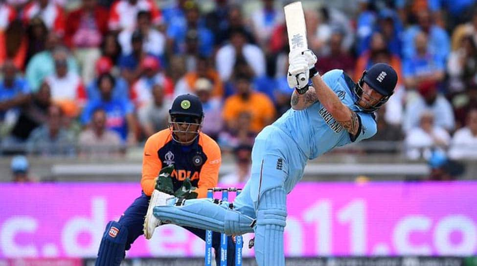 England's limited-overs tour of India postponed until early 2021
