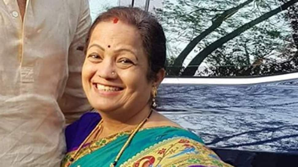 CBI officials must seek Mumbai police permission to start probe in Sushant Singh Rajput case, otherwise be ready to face 14-day quarantine: Mumbai Mayor Kishori Pednekar
