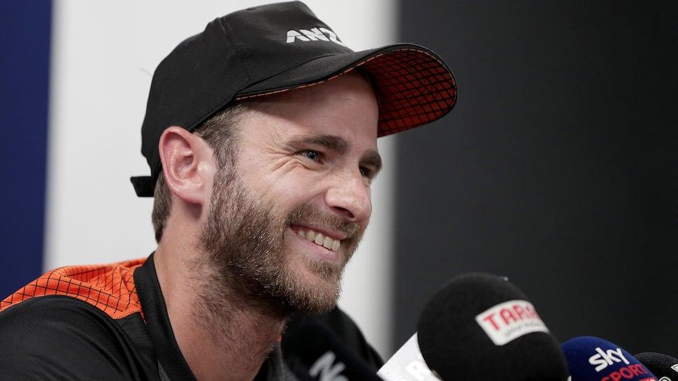 Born August 8, 1990: Kane Williamson, New Zealand skipper | Cricket News |  Zee News