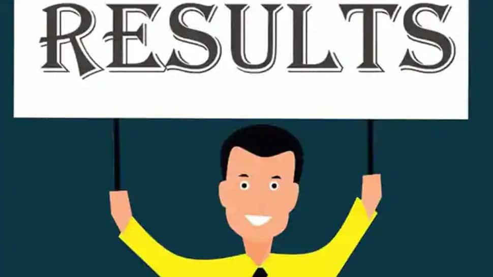 KSEEB SSLC Karnataka 10th result 2020 on karresults.nic.in today