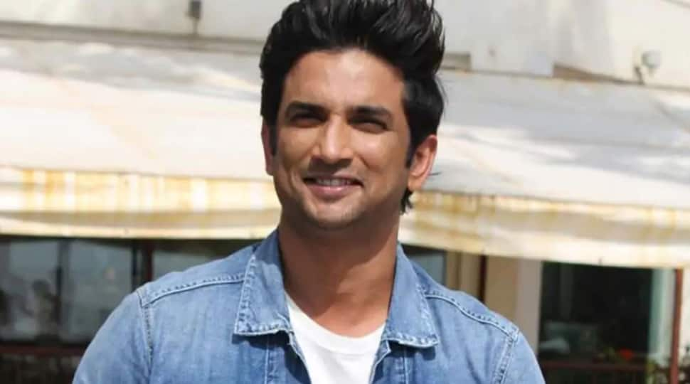 Apologise or face legal action for Sushant Singh Rajput's father's second marriage claim, actor's family tells Shiv Sena MP Sanjay Raut