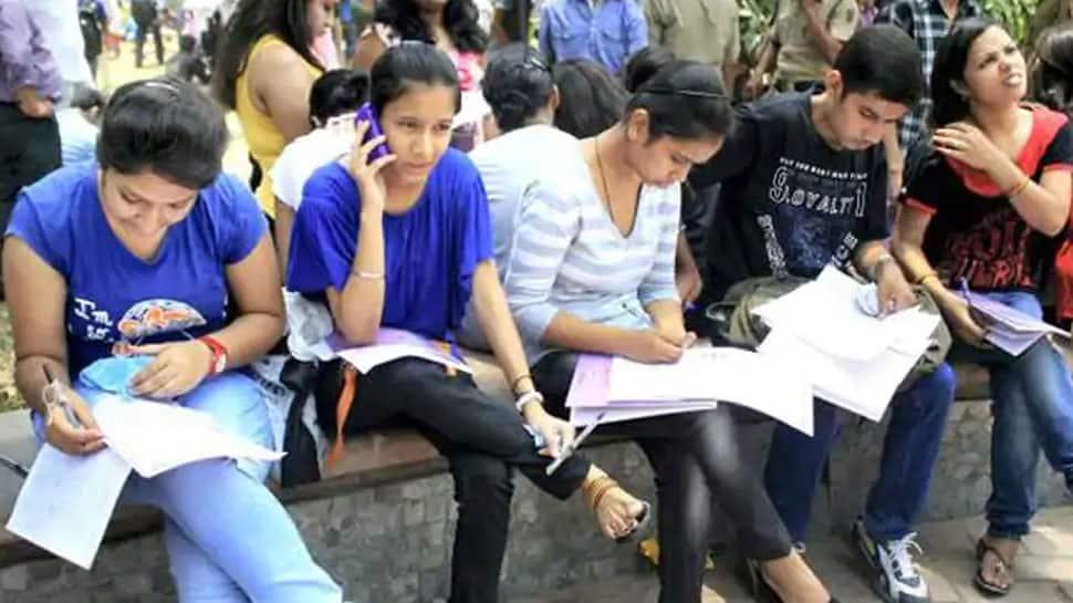 Karnataka KSEEB SSLC 10th result 2020 soon, check karresults.nic.in