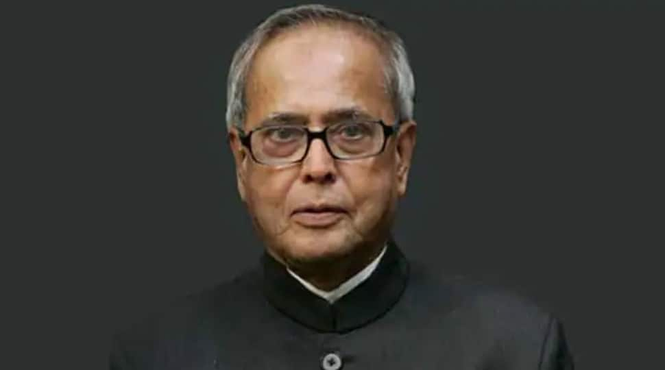 Former President Pranab Mukherjee critical, on ventilator support after brain surgery to remove clot