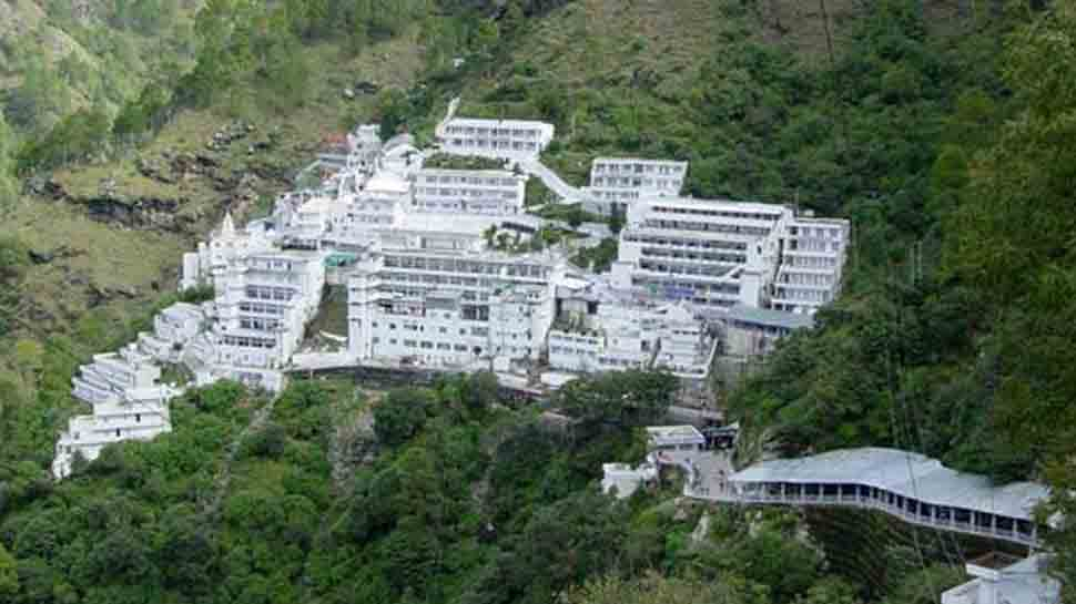 Vaishno Devi Yatra to resume from August 16 with restrictions: Check guidelines
