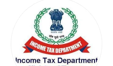 Income Tax Department raids premises of Chinese entities, local contacts in money laundering case