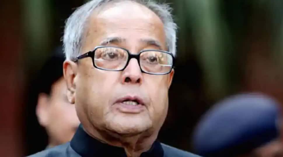 Senior journalist Rajdeep Sardesai tweets fake news about former ...