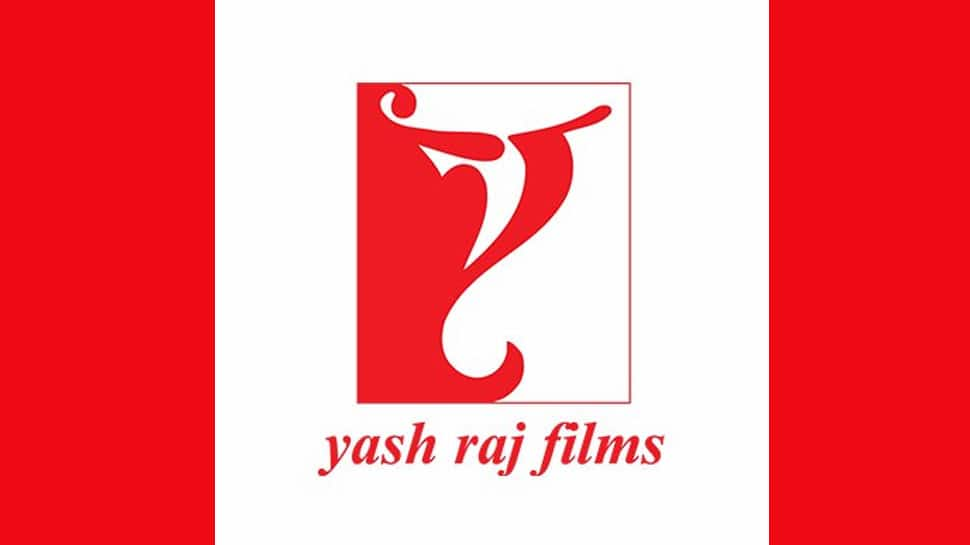 On YRF's 50-year completion, an exciting blueprint promises big celebrations for movie buffs!