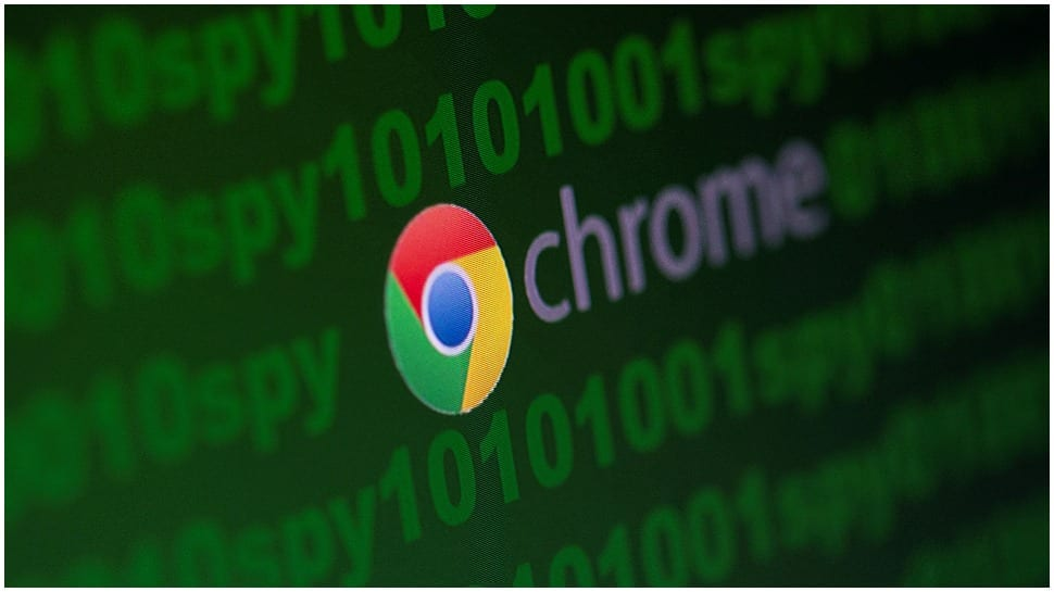 Google Chrome to warn you before submitting risky forms on secure pages