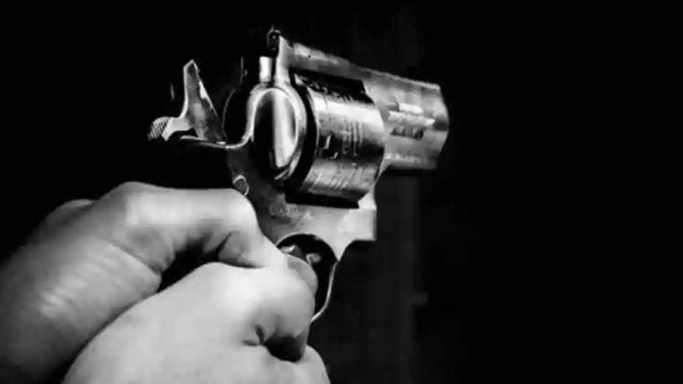 Delhi Police constable shoots man dead in Rithala, arrested