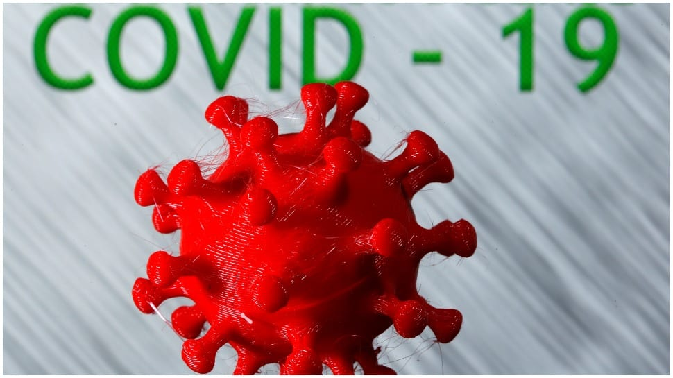 Study shows how coronavirus COVID-19 smell loss differs from common cold