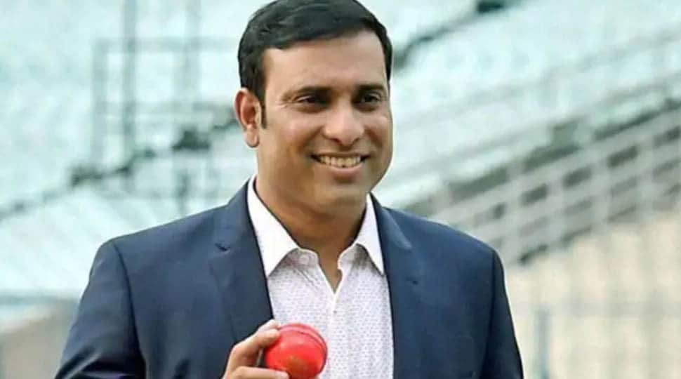 Empty stands would not affect quality of cricket during IPL 2020, says VVS Laxman