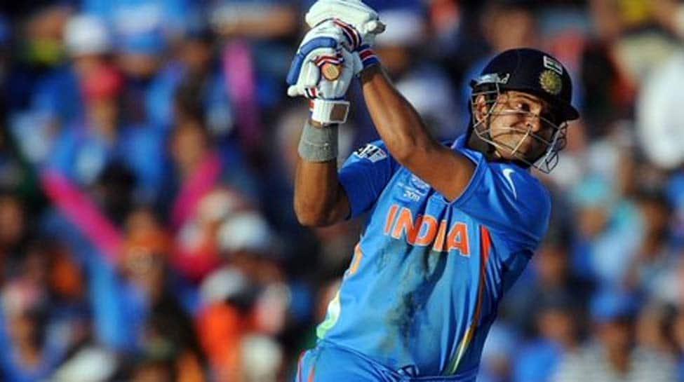 Chennai Super Kings' Suresh Raina pulls out of IPL 2020 due to 'personal reasons'