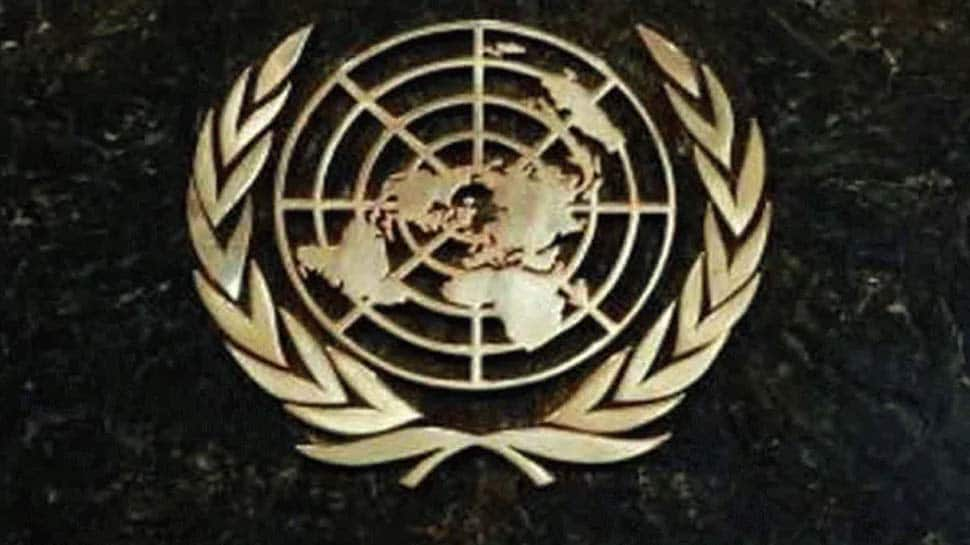 Five countries block Pakistan's move to list Indians as terrorists at UN