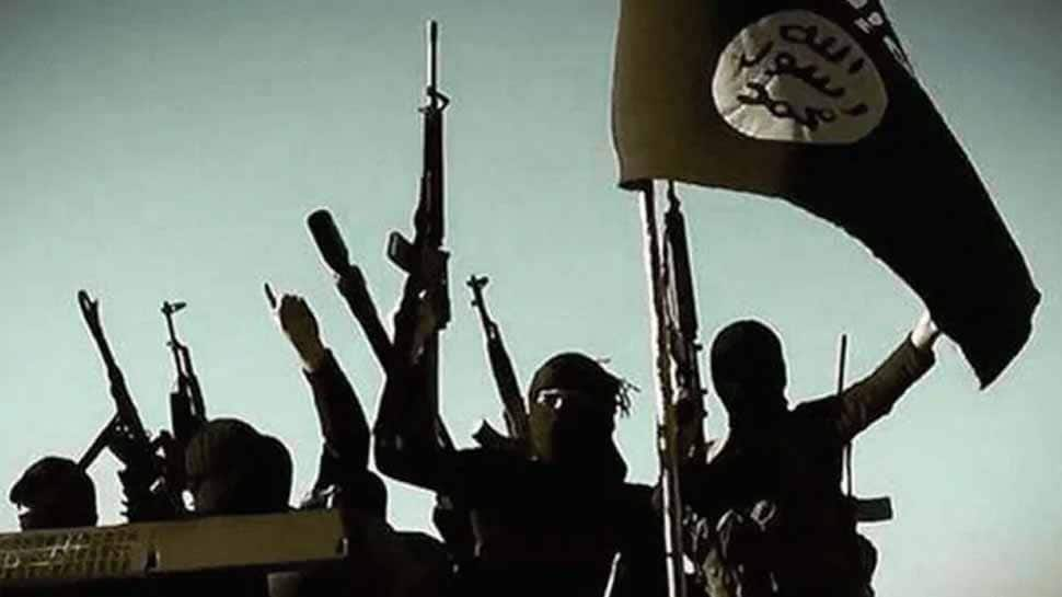 Turkey supporting ISIS terror netrowk in India, probe agencies concerned: Report
