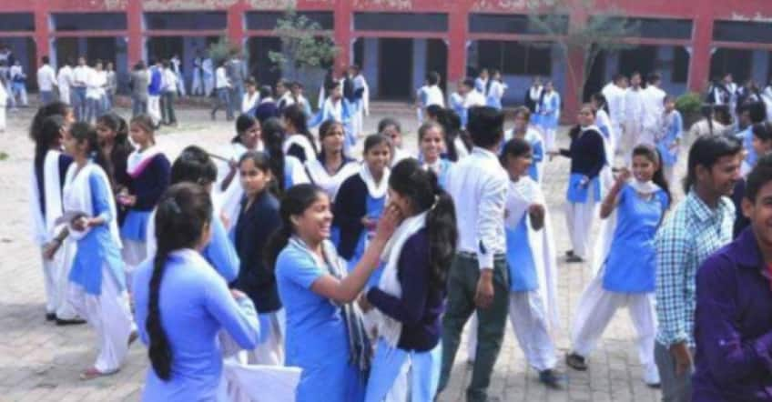 Schools reopening: Health Ministry issues standard operating procedure; check key details