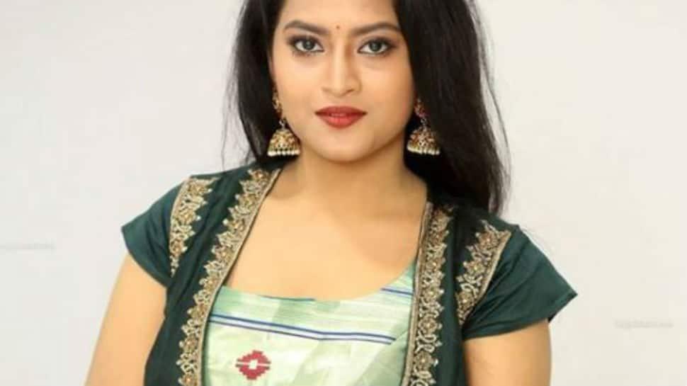 Telugu TV actress Kondapalli Sravani dies by suicide, household alleges harassment by TikToker