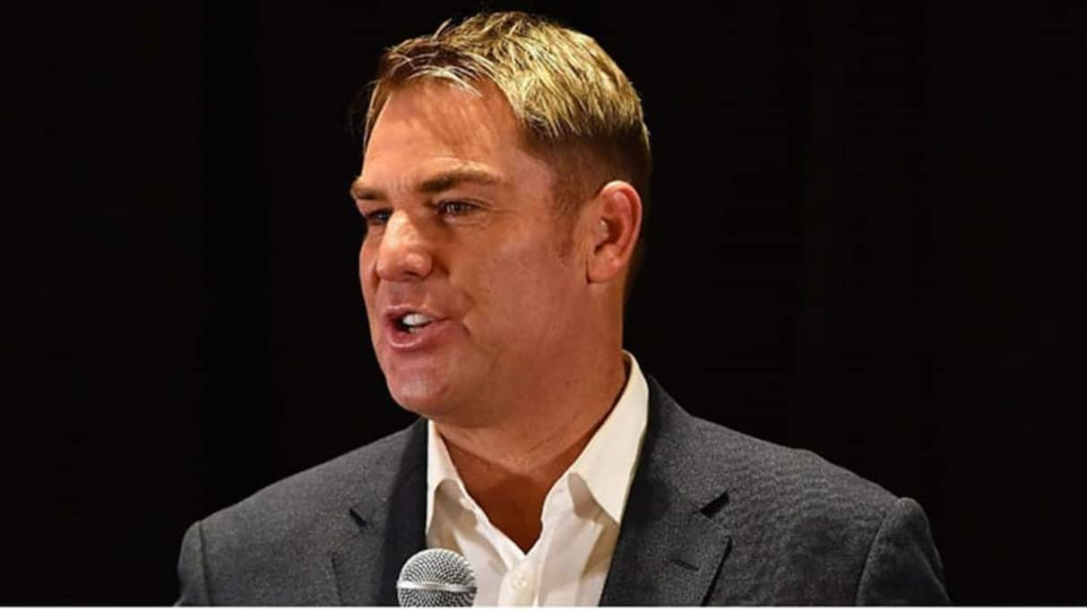 Indian Premier League 2020: Shane Warne wants Sourav Ganguly to try '5 overs per bowler' rule