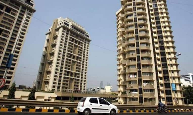 Housing sales: Realty firms offer discounts, easy payment plans, assured rents to attract customers