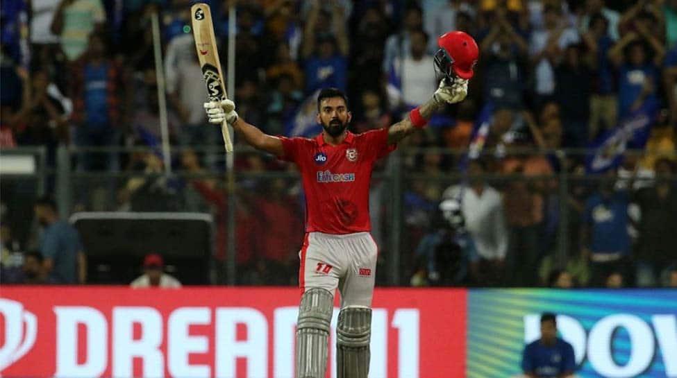 IPL 2020: Will another revamp and KL Rahul-Anil Kumble partnership work for Kings XI Punjab?