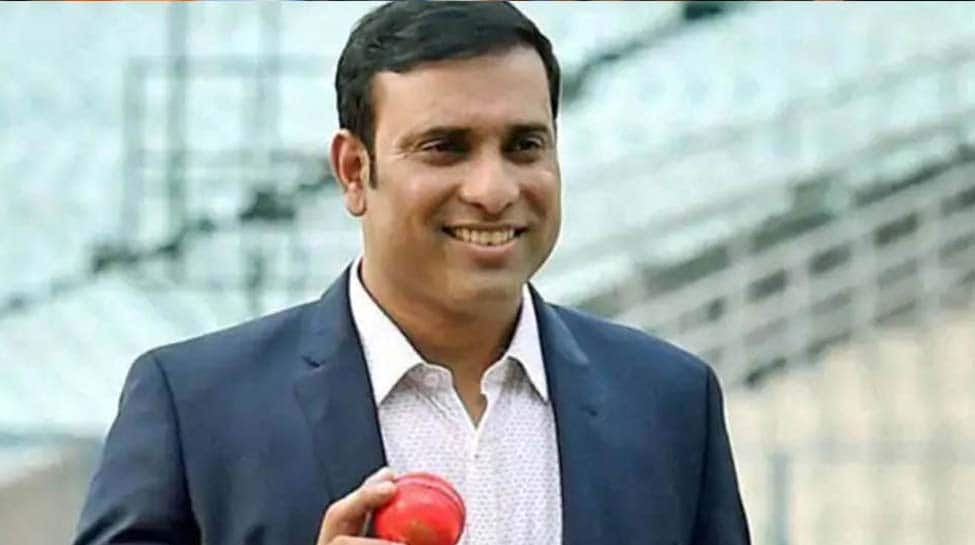 VVS Laxman recalls 'fun times' with former teammates with adorable throwback picture