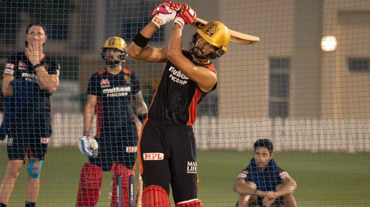 Indian Premier League 2020: Devdutt Padikkal, top scorer in domestic white ball cricket, keen to make mark for Royal Challengers Bangalore
