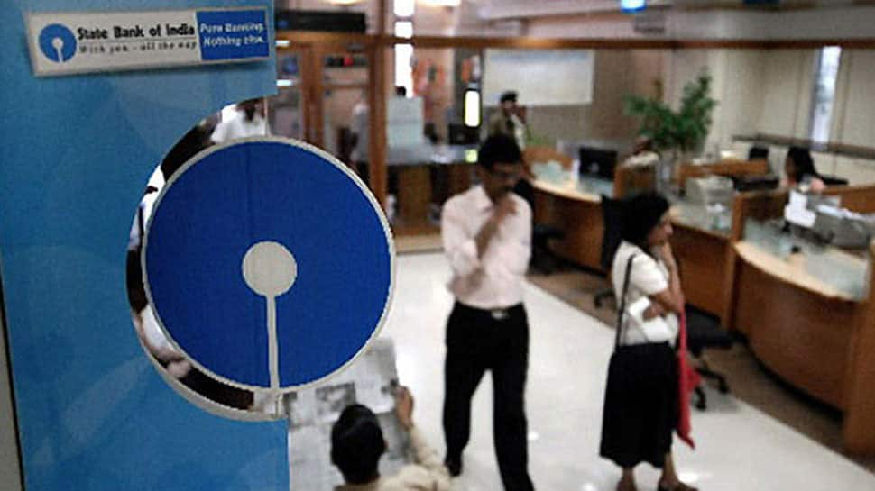 SBI ATM cash withdrawal facility rules changing from September 18 – All you need to know