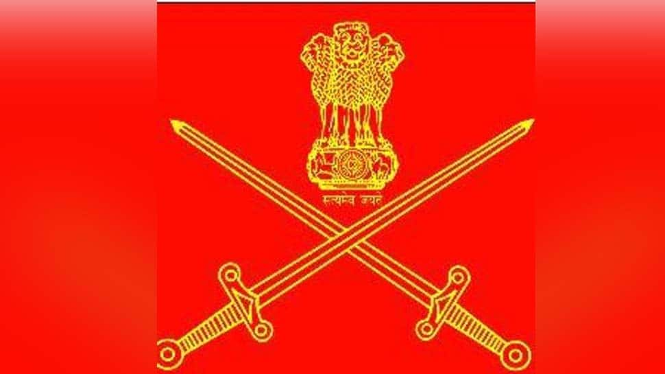 Indian Army distances itself from retired Brigadier`s statement on China - Zee News
