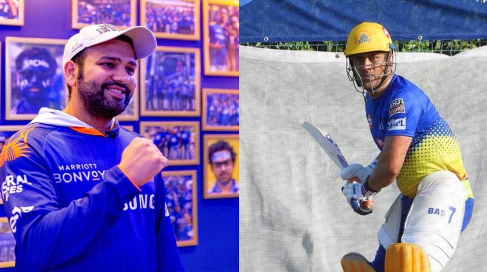 Indian Premier League 2020: Mumbai Indians vs Chennai Super Kings Team Prediction, Probable Playing XIs, TV timings