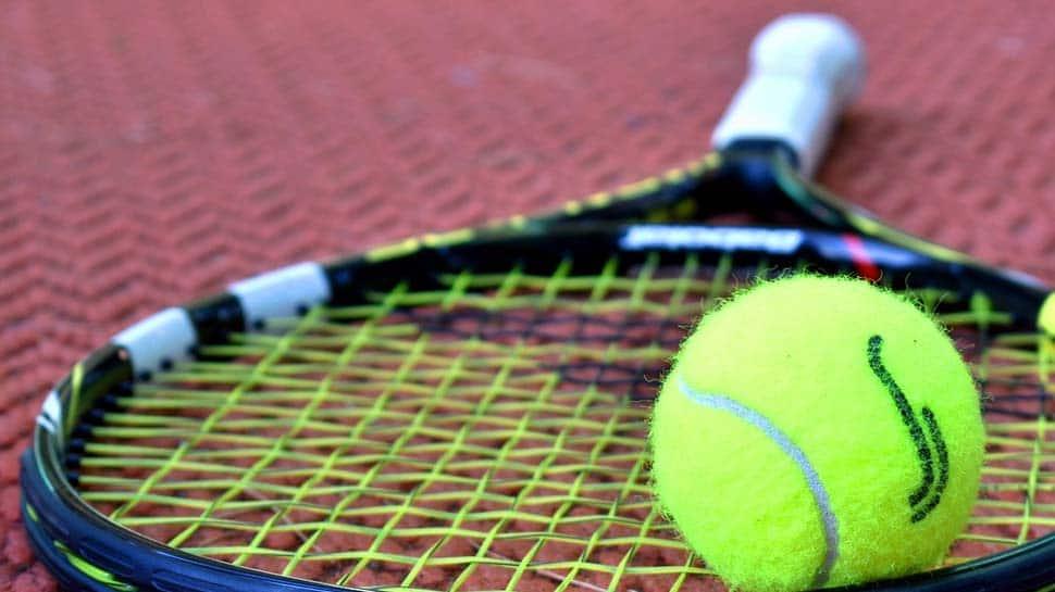ATP, WTA cancel Kremlin Cup in Moscow due to coronavirus