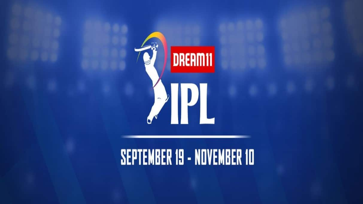 Indian Premier League chairman Brijesh Patel says this year's viewership will be highest ever