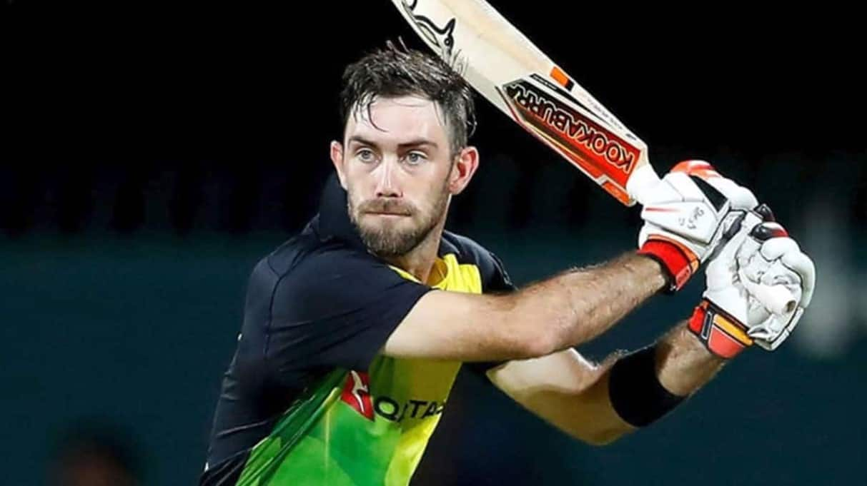 Indian Premier League 2020: Glenn Maxwell eligible for selection for Kings XI Punjab's opening game against Delhi Capitals
