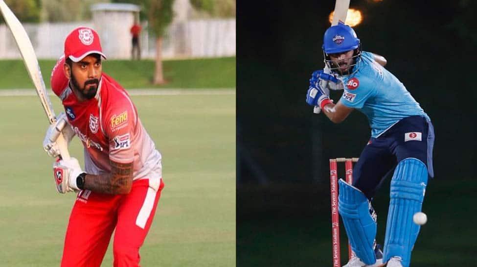 Indian Premier League 2020: Delhi Capitals, Kings XI Punjab square off in battle of equals