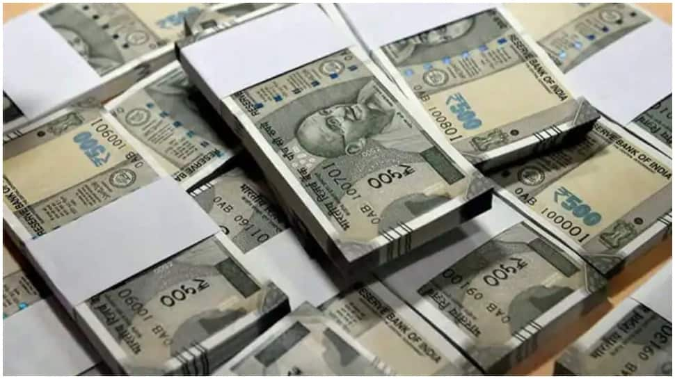 24 directors of Ghaziabad bank booked for embezzling around Rs 100 crore