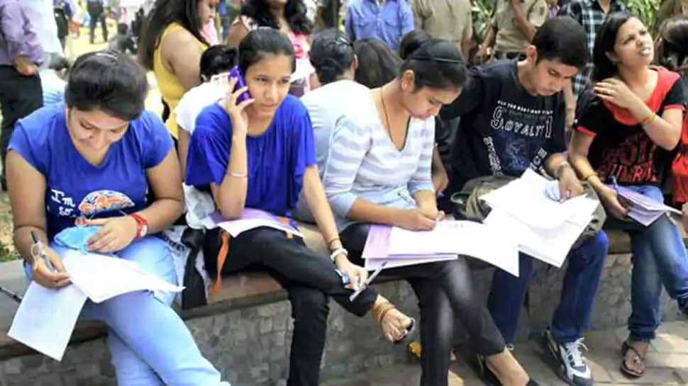 JEE Advanced 2020 admit card released at jeeadv.ac.in; entrance exam to be held on Sept 27