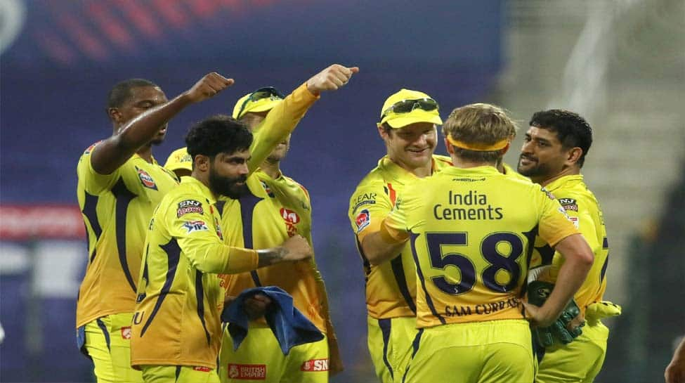 Indian Premier League 2020: Rajasthan Royals vs Chennai Super Kings Team Prediction, Probable Playing XIs, TV timings