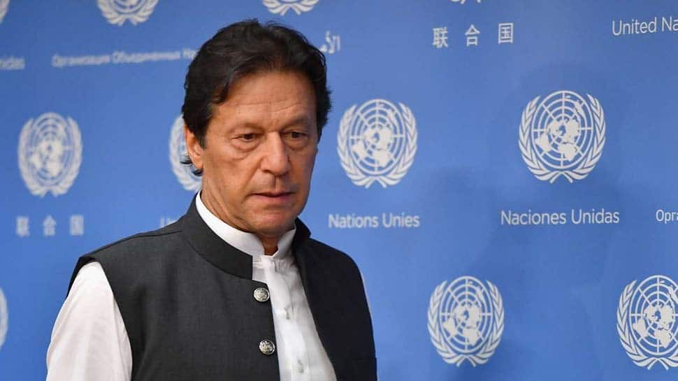 In Imran Khan's 'Naya Pakistan', you may not return home: India highlights enforced disappearances in Pakistan at UN