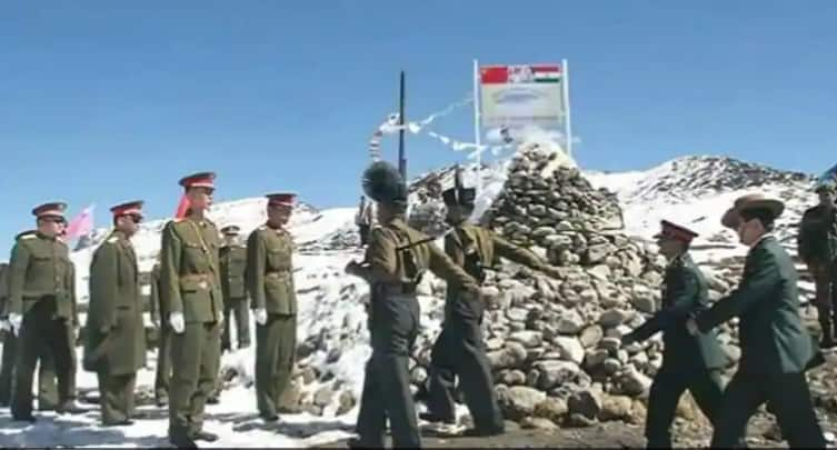 DNA Exclusive: Sino-India Commander level talks enter new phase as China refuses to retreat from Pangong Lake