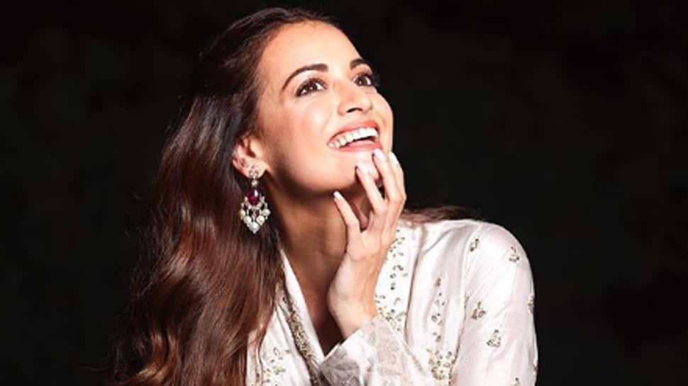 After Dia Mirza's name emerges in drugs scandal, actress slams 'false news'; says 'never consumed narcotics'
