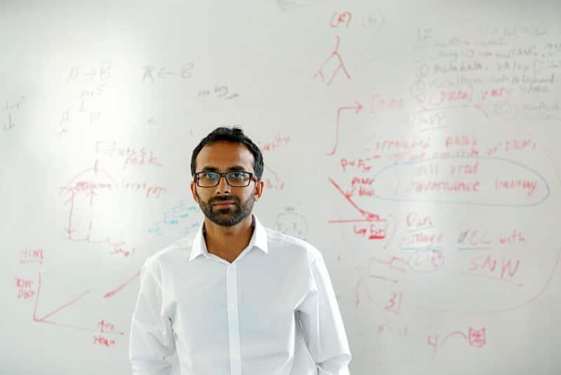 Doctor Ravindra Gupta