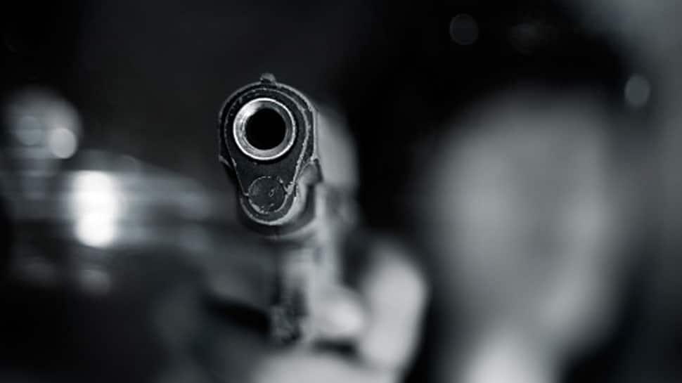 Terrorists shoot dead BDC chairman of Khag in Jammu and Kashmir's Budgam