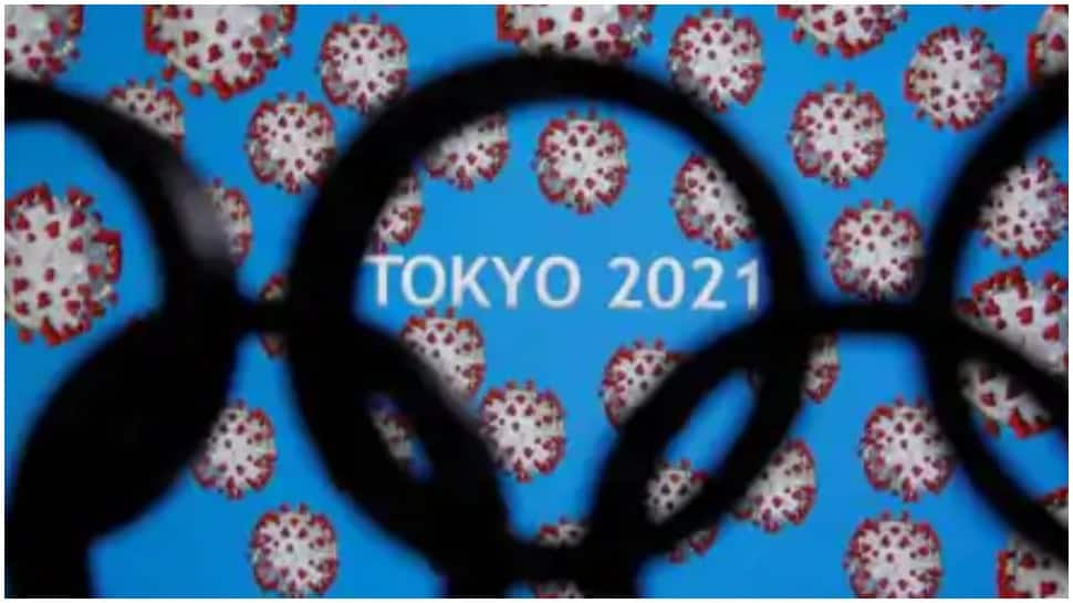 Olympics 2021: Japan may ask foreign athletes for activity plans as part of COVID-19 countermeasures