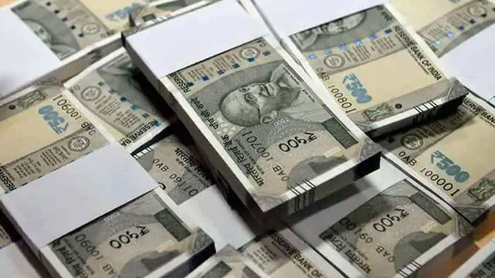 Gold, oil, rupee, petrol and diesel on September 24, 2020 – Here's what went up and what went down