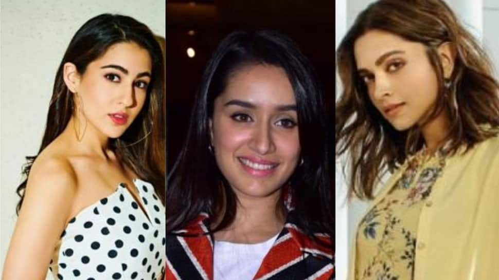 Deepika Padukone, Shraddha Kapoor and Sara Ali Khan to appear before NCB today: Here's what to expect